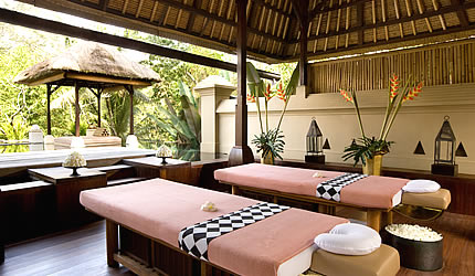 royal kirana spa and wellness